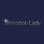 Binrobot-Lady