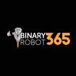 BinaryRobot365