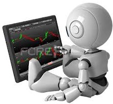 Auto binares optionen trading com