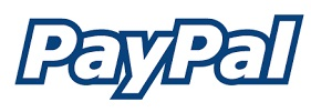 Binary option brokers paypal