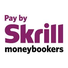 Skrill/moneybookers binary options brokers